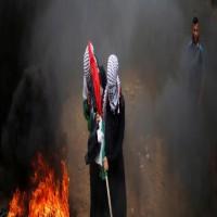 دول خليجية تحرض.. محافظو بريطانيا يتجاهلون القضية الفلسطينية