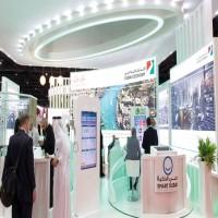 تأسيس 9444 شركة جديدة في دبي خلال النصف الأول من 2018