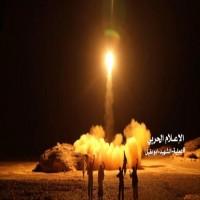 البيت الأبيض: أفعال إيران المتهورة تهدد المنطقة