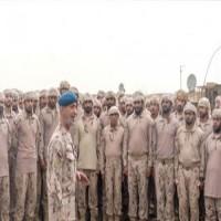 مسؤول حوثي يزعم استشهاد الفريق الركن المزروعي في معارك الحديدة