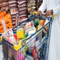 تخفيضات على 7500 سلعة باليوم الخليجي لحماية المستهلك