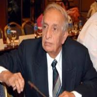 رفض المشاريع العربية وقبول المشاريع الابتزازية
