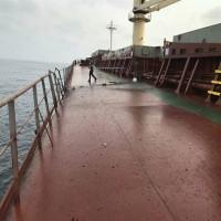 التحالف العربي يحمل الحوثيين مسؤولية الهجوم على السفينة التركية