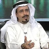 الميل الانتحاري للفُرقة الخليجية