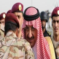 الرياض تحاكم 6 متهمين باستهداف ولي العهد السعودي السابق محمد بن نايف