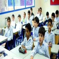 «التربية»: حضور 70% من «الدوام» المدرسي شرط لنجاح الطلبة