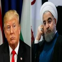 مجلة أمريكية: دعم ترامب للإمارات والسعودية سيدفع الحركات الشيعية للتكاتف مع إيران