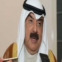 الكويت: أزمة الخليج ستكون حاضرة خلال زيارة ابن سلمان