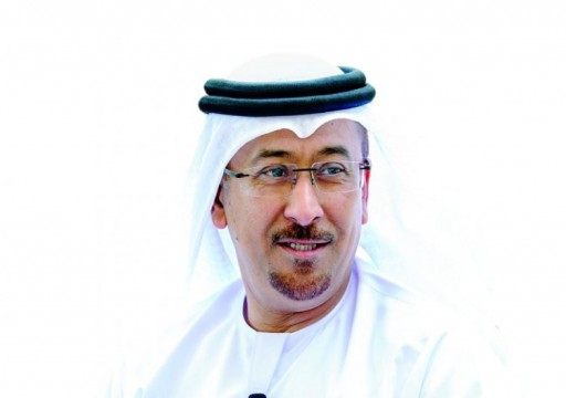 بلدية دبي تدرس إنشاء مركز لمعالجة النفايات الإنشائية