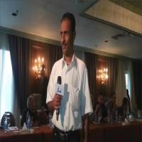 صحفي يمني انتقد أداء الإمارات في بلاده يواجه السجن والمحاكمة