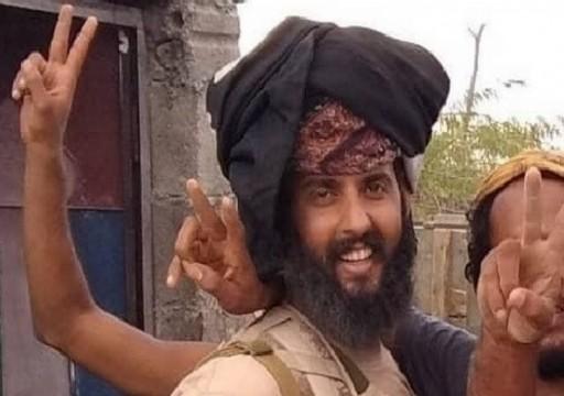 اغتيال مسؤول أمني رفيع من القوات الموالية للإمارات في عدن