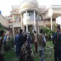 تنظيم الدولة يعلن مسؤوليته عن هجوم على مركز تدريب القابلات في أفغانستان