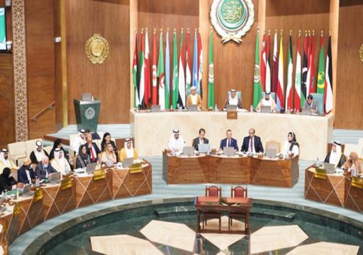 وزير خارجية الكويت يؤكد دعم بلاده للمبادرة السعودية لحل الأزمة في اليمن