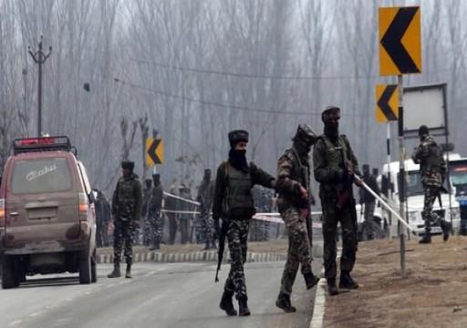 دعوات دولية متوالية لضبط النفس والتهدئة بين الهند وباكستان