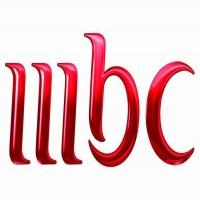 """مجموعة """"إم بي سي"""" السعودية تمنع بث الدراما التركية"""