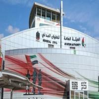 هيئة الطيران تتهم مقاتلتين قطريتين بالاقتراب من ناقلتين مدنيتين