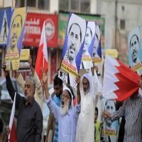 البحرين تمنع أعضاء جمعيات المعارضة من الترشح للانتخابات