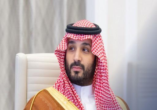 """سفير الرياض بمسقط يعلق على أنباء زيارة """"بن سلمان"""" إلى عُمان"""