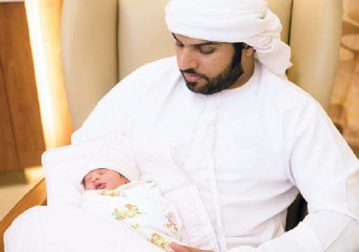 34 % ارتفاعاً في مواليد أبوظبي خلال 10 سنوات