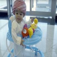 أبوظبي.. استدعاء مسؤول للاستيضاح عن تعيين طفل بوظيفة حكومية