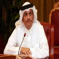 الدوحة: دول الحصار تعرقل أي مسعىً للوساطة الكويتية