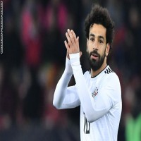 محمد صلاح يتألق ومصر تخسر بصعوبة أمام البرتغال