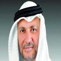 أنور قرقاش: سمعة الإمارات وسجلها التنموي يعززان تواصلها الدبلوماسي