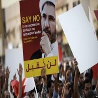 واشنطن تطالب البحرين بالإفراج عن المعارض الشيعي «علي سلمان»
