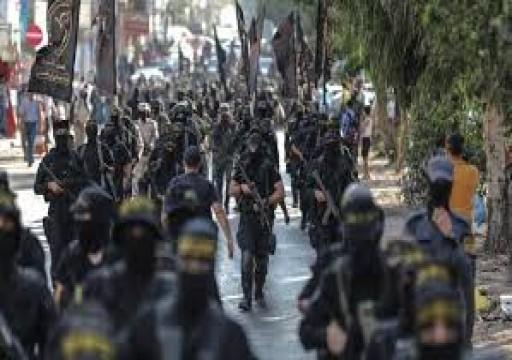 سرايا القدس: عمليات القدس والضفة رفض شعبي لـصفقة القرن