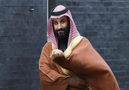 ميدل إيست آي: سقوط بن سلمان في المحظور بداية شرارة لأزمة أكبر