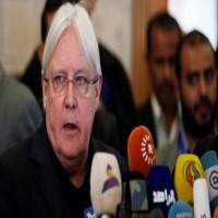 الاتحاد الأوروبي يطالب بوقف القتال في اليمن