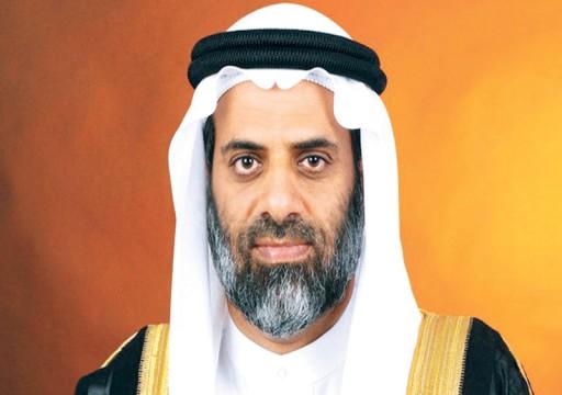 المجلس الوطني يطالب بريد الإمارات بزيادة توظيف المواطنين