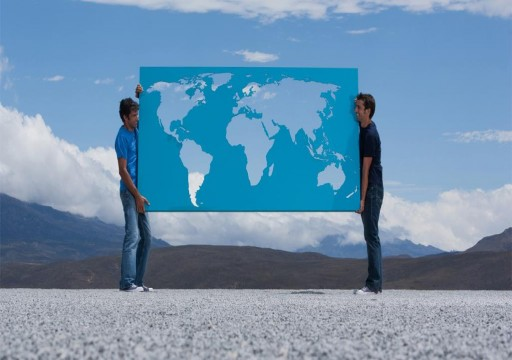 بينها فرنسا وإنجلترا وتركيا والمغرب.. تعرف على سر تسمية 30 دولة بالعالم