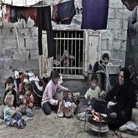 قطر تقدم 150 مليون دولار مساعدات عاجلة لغزة