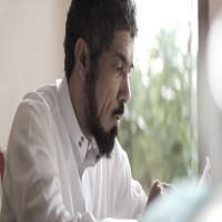 السعودية.. جلسة محاكمة سرية ثانية لـالعودة مطلع أكتوبر