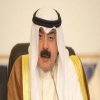 الكويت: وجود الاتفاق النووي الإيراني أفضل من عدمه