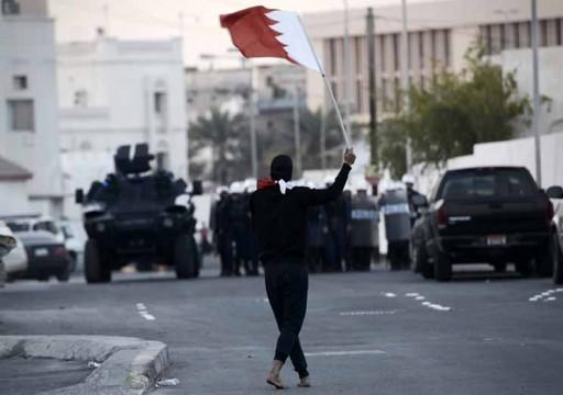 البحرين.. اعتقال شخصين بتهمة تلقي 3 آلاف دولار من مسؤول قطري
