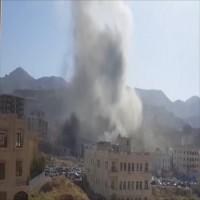 من المسؤول عن تعميق الصراع في اليمن؟