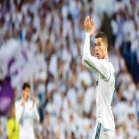 كريستيانو يتصدر قائمة هدافي مونديال روسيا لكأس العالم