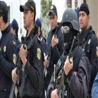 تونس تعلن عن تمدد حالة الطوارئ لمدة 7 أشهر