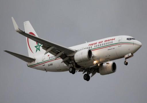 الجزائر تغلق مجالها الجوي أمام الطائرات المغربية والرباط ترد