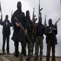 تصنيف أمريكي جديد للمجموعات الإرهابية الخطيرة في العالم