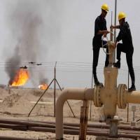أسعار لنفط تصعد مدعومة بعقوبات إيران المرتقبة وأحداث البصرة