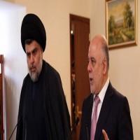 الإعلان عن تشكيل أكبر تحالف برلماني في العراق
