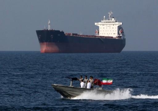 واشنطن تحذر لبنان من استيراد النفط الإيراني: قد يعرضه لخطر العقوبات
