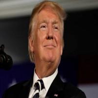 استطلاع: 60% من الأمريكيين لا يوافقون على أداء ترامب