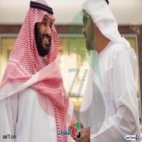 دهاء محمد بن زايد في استخدام محمد بن سلمان.. قراءة في السذاجة السياسية!