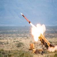 السعودية تعترض سابع صاروخ بالستي حوثي خلال أسبوع