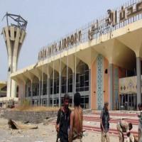 فصائل بـالحراك تلمح لدور سلبي للإمارات في جنوب اليمن