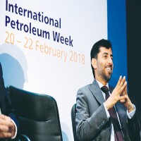 المزروعي: أسعار النفط لا تعكس ديناميكيات السوق